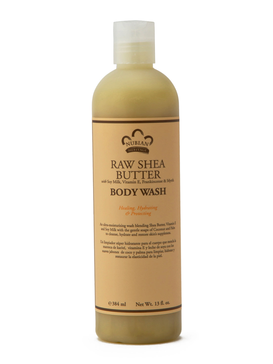 【19%OFF】RAW SHEA BUTTER ボディウォッシュ キッチン・生活雑貨・日用品 > 暮らし~~その他