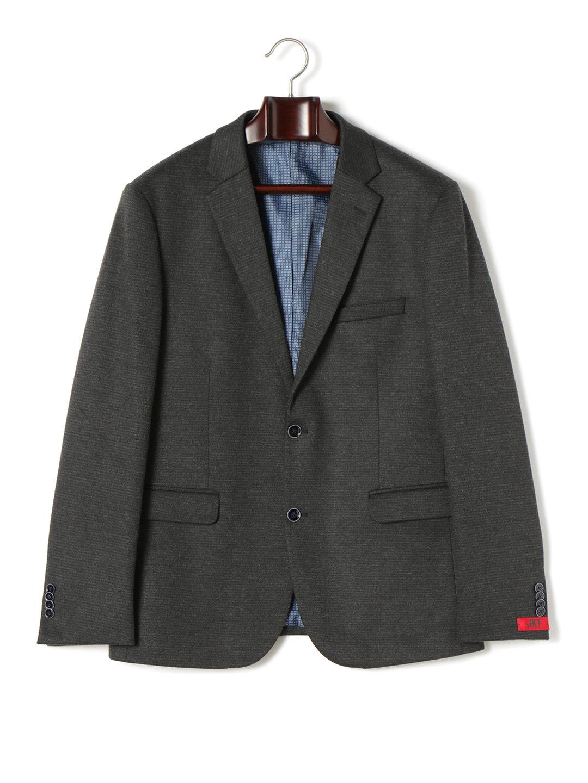 【76%OFF】テーラードジャケット ダークブラウン 54 ファッション > メンズウエア~~ジャケット