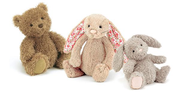 ギルト ホーム キッズ teddy bears and more 2012 11 29終了