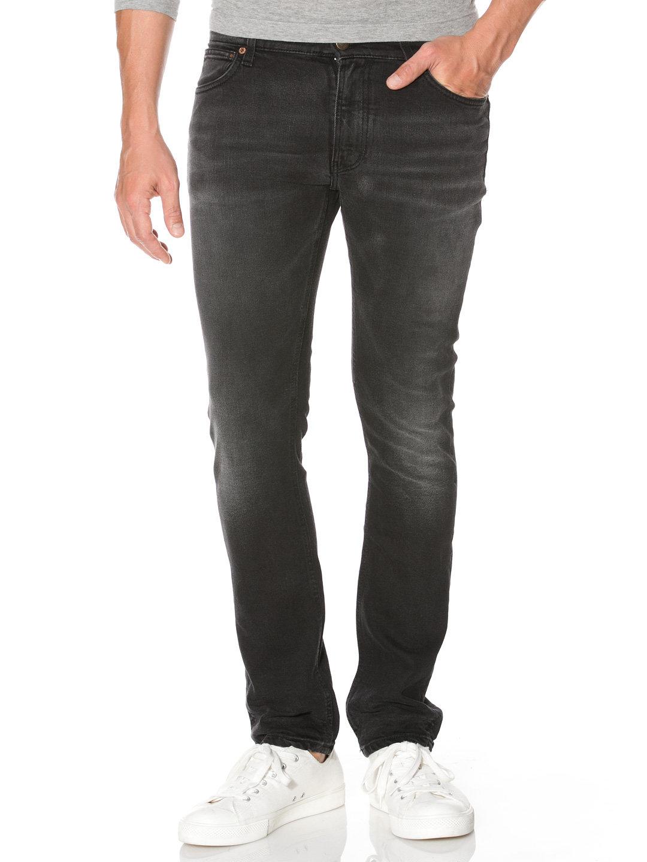 【80%OFF】BOLT ウォッシュ加工 デニム ブラックインディゴ 28 ファッション > メンズウエア~~パンツ