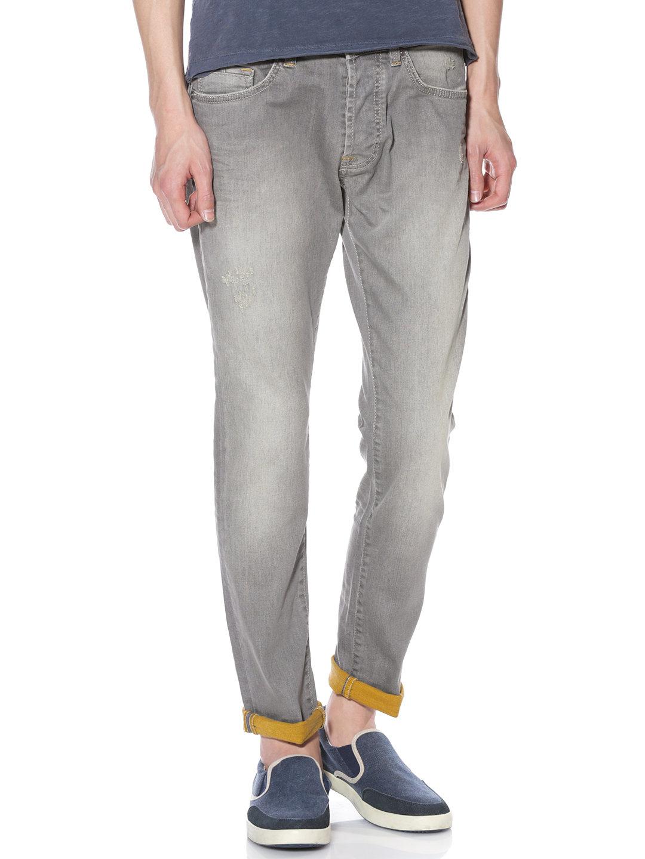 【70%OFF】NORTON CARROT 5ポケット デニムパンツ インディゴ 34 ファッション > メンズウエア~~パンツ