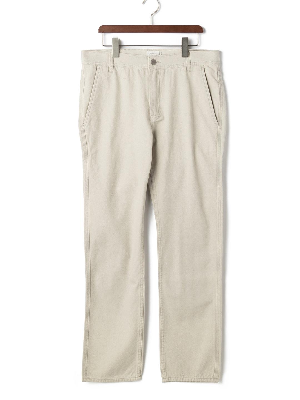 【70%OFF】JONAS カラーパンツ オフ 34 ファッション > メンズウエア~~パンツ