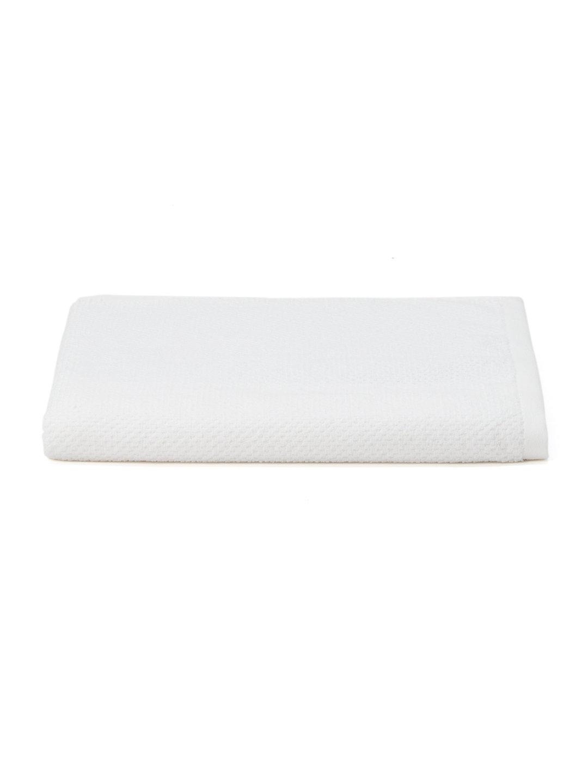 【30%OFF】バスタオル ホワイト キッチン・生活雑貨・日用品 > 暮らし~~タオル~~バスタオル