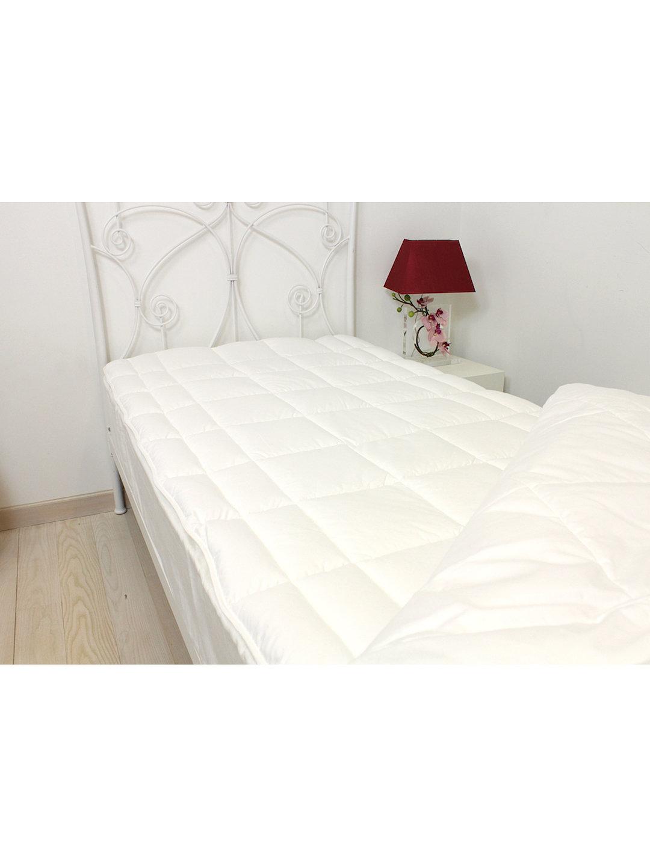 【30%OFF】フレッシュ マットレスパッド(シングル) ホワイト インテリア・家具 > 寝具~~掛け布団