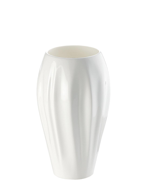 【63%OFF】AQUA ベース S ホワイト ホワイト 花・ガーデニング > 花瓶