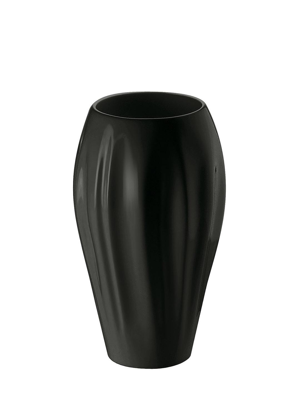 【63%OFF】AQUA ベース S ブラック ブラック 花・ガーデニング > 花瓶