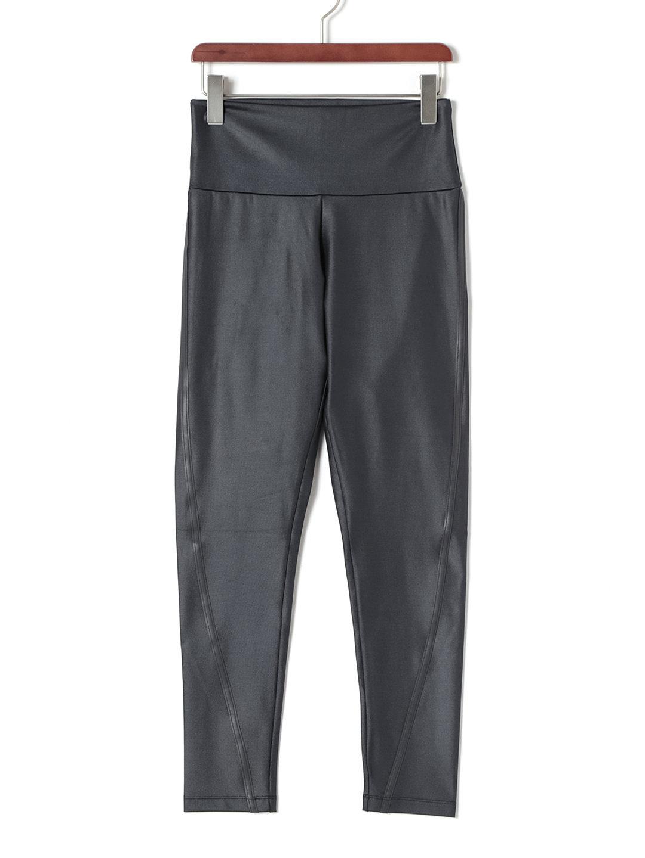 【50%OFF】TUX レギング アントラシット l ファッション > レディースウエア~~パンツ