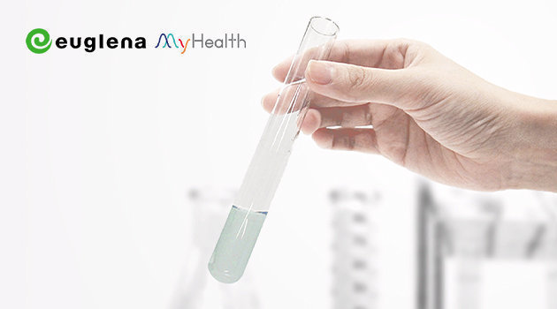 解析 サービス 遺伝子 【徹底比較】遺伝子検査キットのおすすめ人気ランキング6選